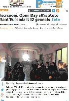 Piacenzasera, 9 gennaio 2019