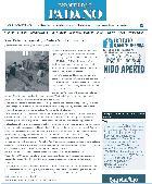 Corriere Padano, 5 aprile 2018